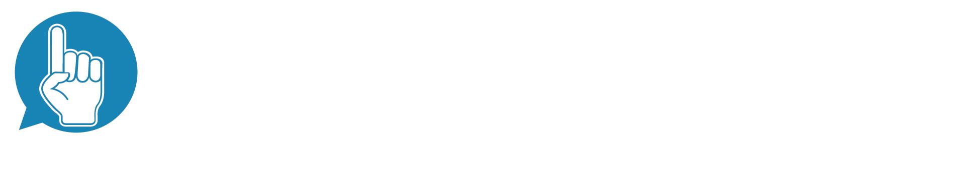 Oru Story Social Media Logo